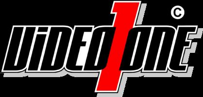 Video1one-Logo